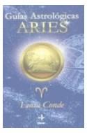 Papel ESCORPIO GUIAS ASTROLOGICAS (GUIAS ASTROLOGICAS)