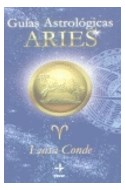 Papel SAGITARIO GUIAS ASTROLOGICAS (GUIAS ASTROLOGICAS)