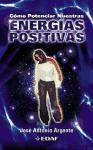 Papel Como Potenciar Nuestras Energias Positivias