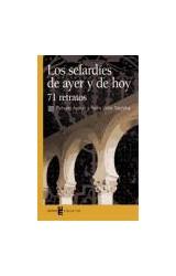 Papel LOS SEFARADIES DE AYER Y DE HOY