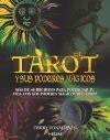 Papel Tarot Y Sus Poderes Magicos, El Edaf