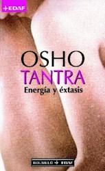 Papel Tantra Osho