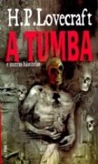Papel Tumba, La