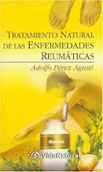 Papel Tratamiento Natural De Las Enfermedades Reum