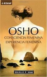 Papel Consciencia Femenina Experiencia Femenina
