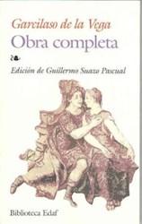 Libro Obra Completa