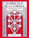 Papel Oraculo De La Cabala, El Edaf