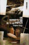 Libro Los Manuscritos Del Mar Muerto