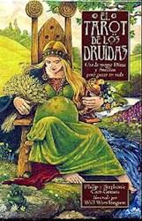 Papel Tarot De Los Druidas, El