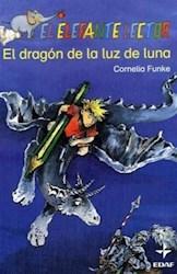 Libro El Dragon De La Luz De La Luna