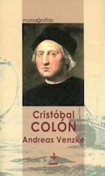 Papel Cristobal Colon