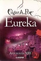 Papel Eureka. Antologia Xiii