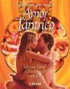 Libro Amor Tantrico