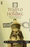 Libro El Templo En El Hombre