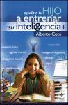Libro Ayuda A Tu Hijo A Entrenar Su Inteligencia