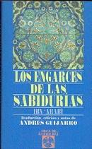 Papel Engarces De Las Sabidurias, Los
