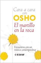 Papel Nartillo De La Roca Cara A Cara Con Osho