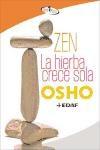 Papel Zen La Hierba Crece Sola