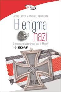 Papel Enigma Nazi, El