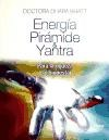 Libro Energia  Piramide & Yantra