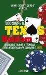 Papel Todo Sobre El Texas Hold'Em