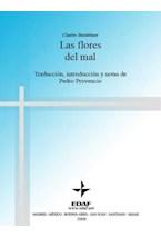 E-book Las flores del mal