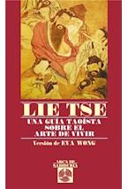 E-book Lie Tse