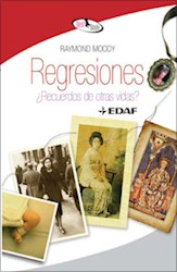 Libro Regresiones