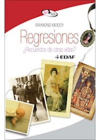 Papel Regresiones