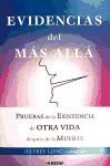Libro Evidencias Del Mas Alla
