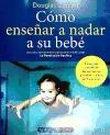 Libro Como Enseñar A Nadar A Su Bebe