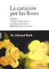 Papel Curacion Por Las Flores, La