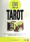 Libro Como Leer El Tarot ?