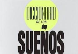 Papel Diccionario De Los Sueños