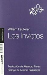 Libro Los Invictos