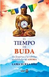 Papel Tiempo De Buda, El