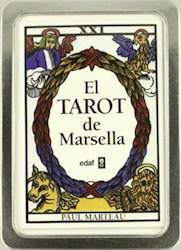 Papel Tarot De Marsella, El