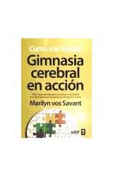 Papel GIMNASIA CEREBRAL EN ACCION