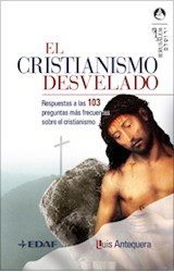 E-book CRISTIANISMO DESVELADO, EL
