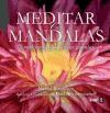 Papel Meditar Con Mandalas