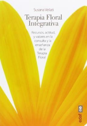 Papel Terapia Floral Integrativa