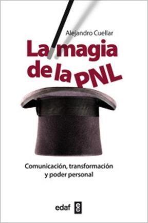 E-book Magia De La Pnl, La