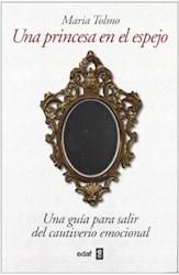Libro Una Princesa En El Espejo