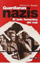 Papel GUARDIANAS NAZIS EL LADO FEMENINO DEL MAL