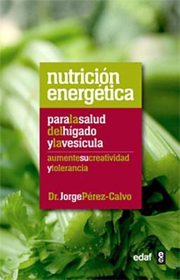 Papel Nutricion Energetica