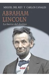 Papel ABRAHAM LINCOLN