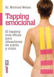 Libro Tapping Emocional