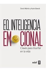 E-book E.Q. Inteligencia emocional