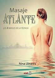 Libro Masaje Atlante