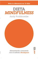 E-book Dieta mindfulness